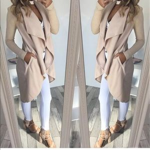 Jackets & Blazers - Women coat jacket 🧥